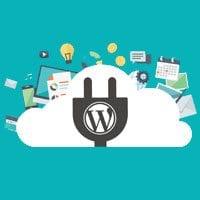 WordPress as an eCommerce Platform